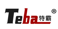 RUIAN TEBA AUTO PARTS CO., LTD. logo