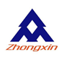 Jinan Zhongxin Machinery Equipment CO., LTD logo