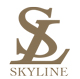 Skyline Instruments Co.,LTD logo