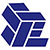 Fuzhou Evershine Imp. & Exp. Co. Ltd. logo