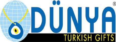 Dunya Turizm Textil Ve San. Tic. Ltd. Sti logo