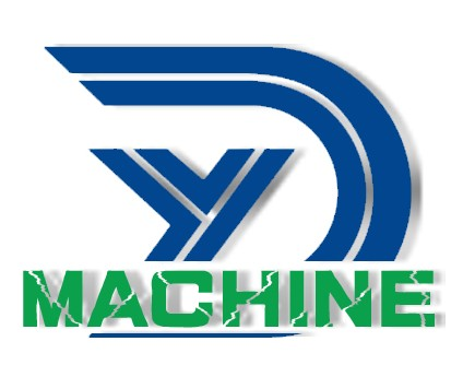 Wenzhou Deyi Machinery Co., Ltd logo