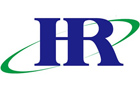 Hongree Technology Industrial Limited logo