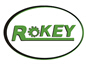 Hefei Rokey Auto Spare Parts Co.,Ltd logo