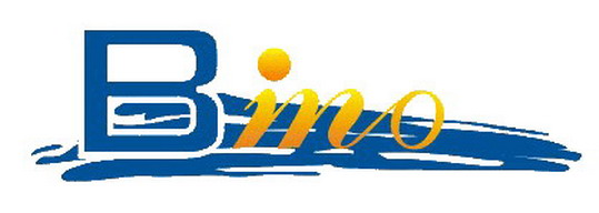 BIMO INTERNATIONAL CO.,LTD logo