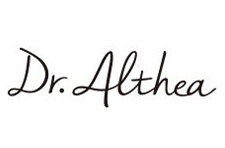 Dr.Althea logo