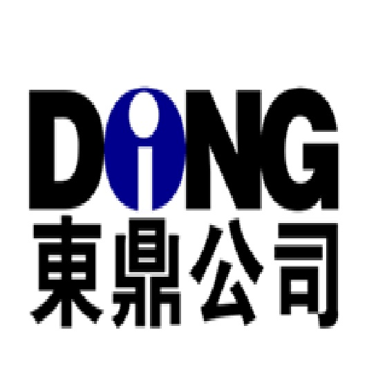 Dongding Industry Co., Limited logo