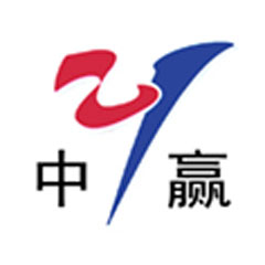 Henan Zhongying Rubber Technology Co., Ltd. logo