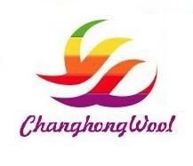 Jiangsu Changhong Woolen Industry Group Co., Ltd logo
