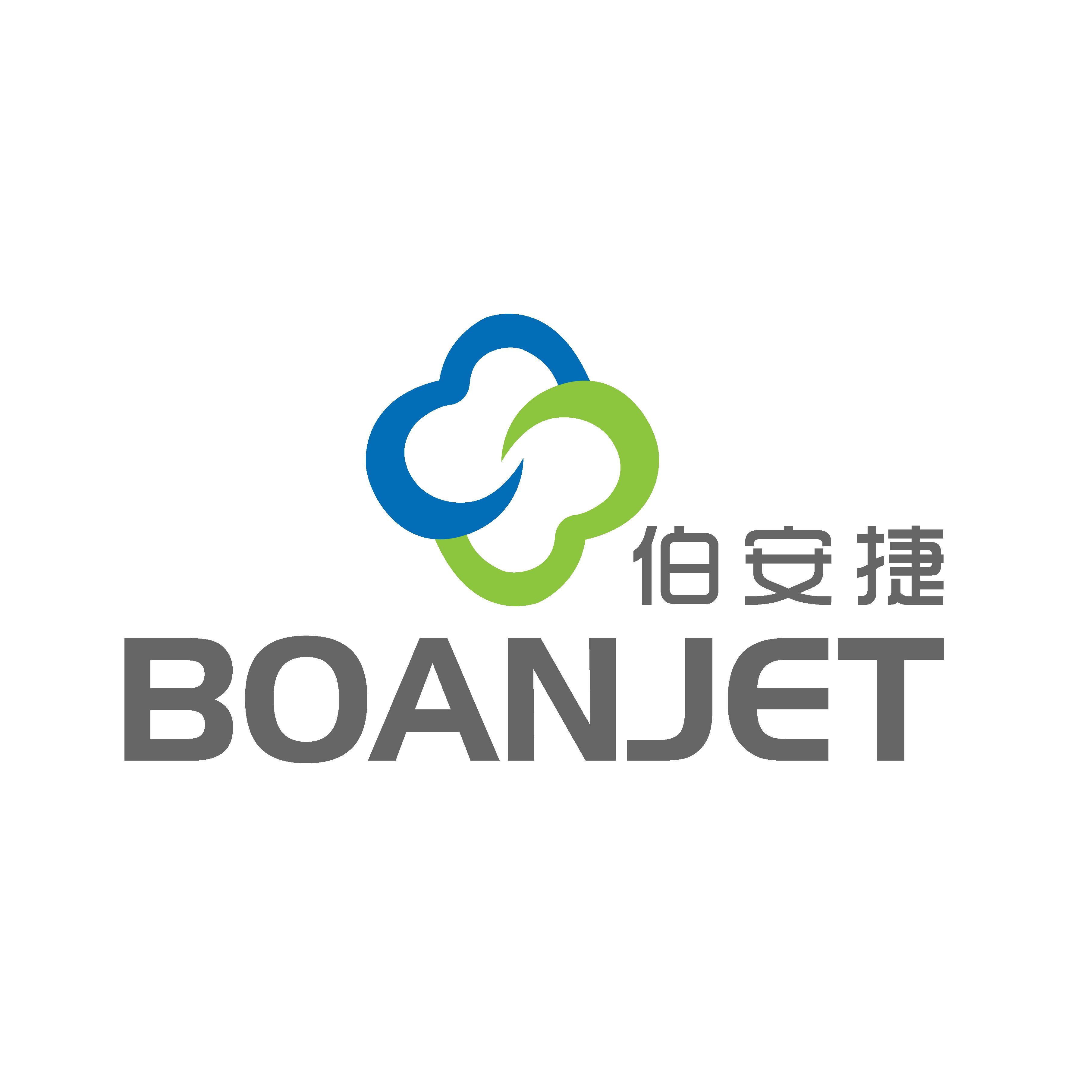Shenzhen BAJ Technology Co.,LTD logo