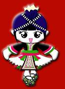 khaub ncaws hmoob logo