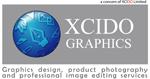 XCIDO Graphics logo