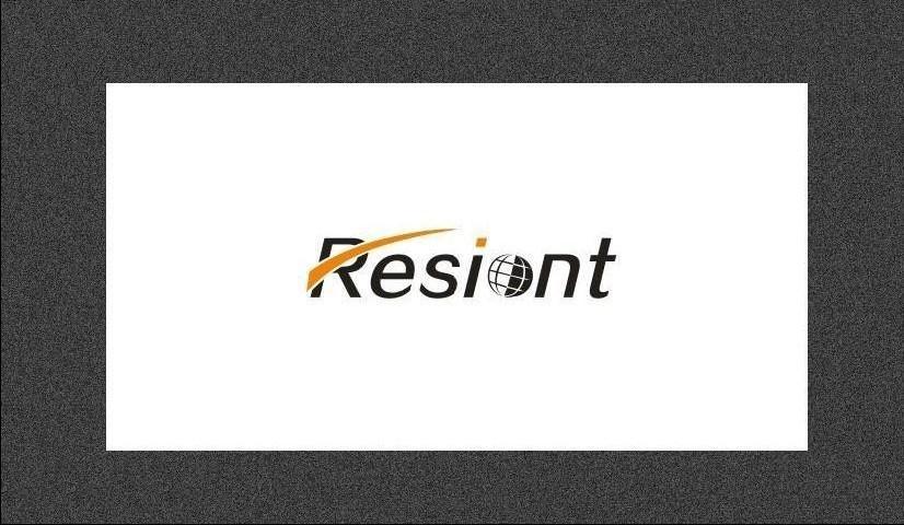 Resiont Technology Co., Ltd. logo