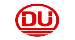 Daeone Union Co.,  Ltd. logo