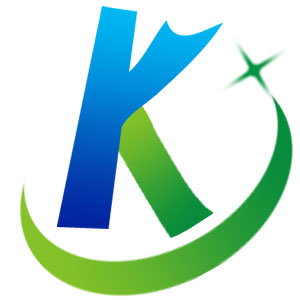 Dongguan Kaiyong Photo-Electronic Tech. Co., Ltd. logo