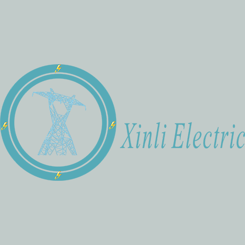 Xinli Electric logo