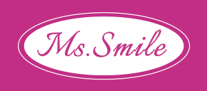 Miss.Smile Personal Care Co.,Limited logo