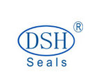 DSH Seals Technology Co., Ltd logo