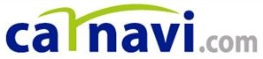 Carnavi.com Co., Ltd. logo