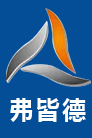 Luoyang Forged Tungsten & Molybdenum Material Co.,Ltd logo