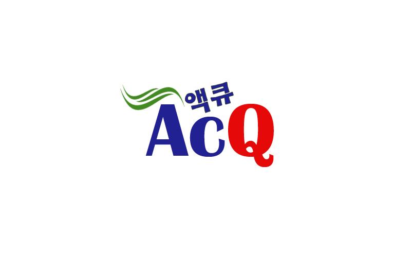 newsejekorea logo