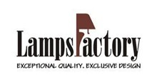 The Lamps Factory (HK) Ltd logo