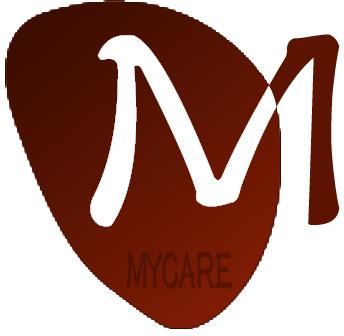 China Mycare Stone Company logo