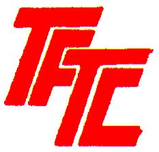 Tianjin FTC Group Jiayunda Co., Ltd logo