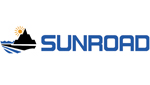 Sunroad Technology Limited logo
