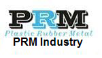 PRM Industry Co., Ltd logo