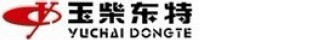 YUCHAI DONGTE SPECIAL PURPOSE AUTOMOBILE CO.,LTD logo