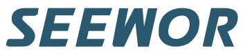 Shenzhen Seewor Technology Co.Ltd logo