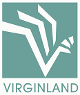 Virginland Technology Co., Limited logo