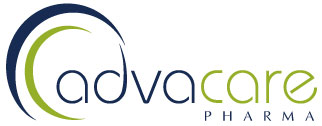 AdvaCare Pharmaceuticals logo