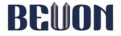 BEUON logo
