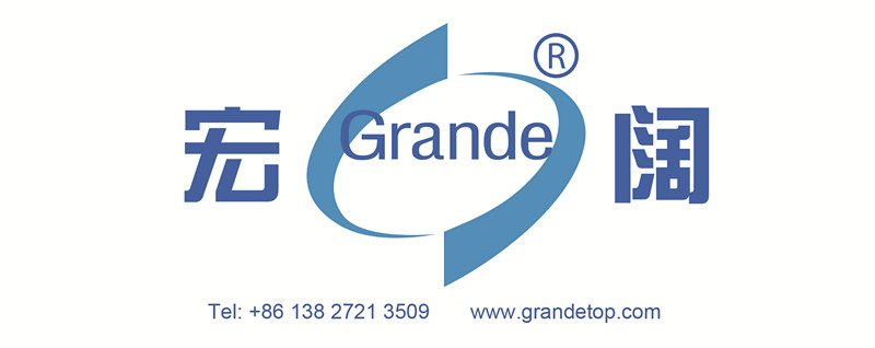 Grande Electronics Technology Limited logo