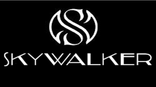 SKYWALKER Industrial Co., Ltd logo