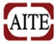 Chongqing Aite Optical And Electronics Co., Ltd. logo