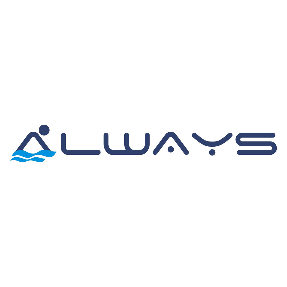 Guangzhou Always Swimming Pool Equipment Co., Ltd. logo