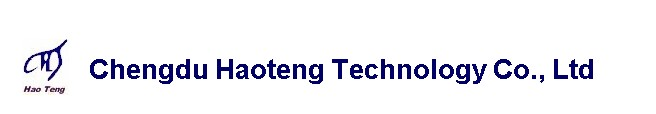 Chengdu Haoteng Technology CO.,Ltd. logo