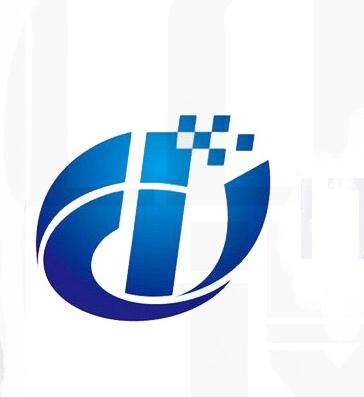 Shenzhen Weiyi Technology Co,. LTD logo
