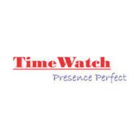 TimeWatch Infocom Pvt Ltd. logo
