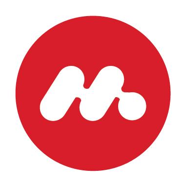 Yiwu City Momei Trading Co.,LTD logo