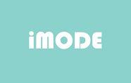 iMODE Korea, Inc. logo