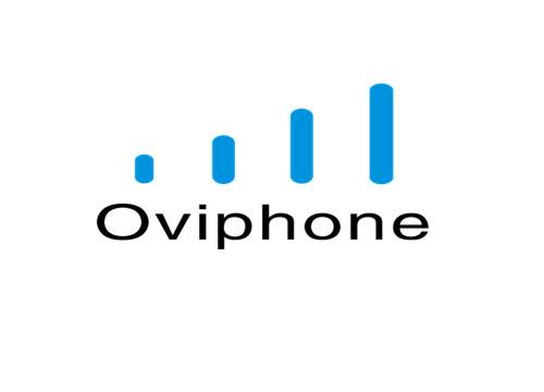 Oviphone Technology Limited logo