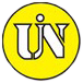 Sumber Uni Sdn Bhd logo