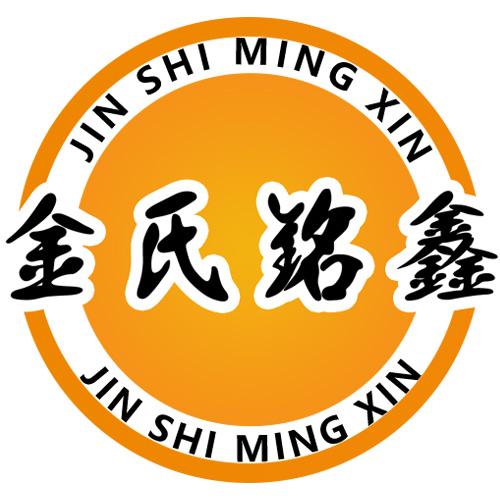 CHANGZHOU MINGXIN ELECTRIC TECHNOLOGY.CO.LTD logo