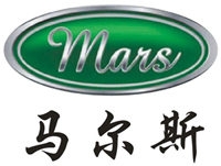 Zhangjiagang Mars Packing Machinery Co.,Ltd logo