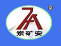 Jining Dongda Group Mining Machinery Co,.Ltd logo