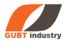 Chengdu Gubt Industry Co., Ltd. logo